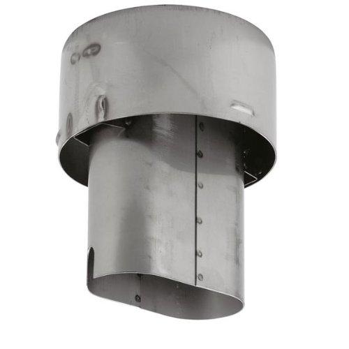 ケルヒャー 排気ユニット 排気アダプター 高圧洗浄機用 (4.656-079.0)  B004WC6XAI