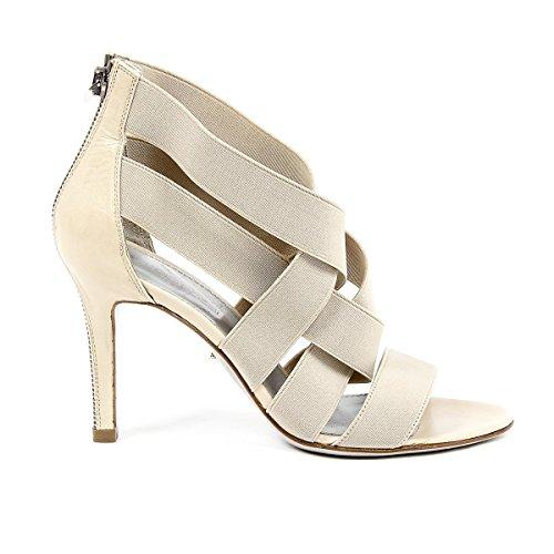 sergio-rossi-womens-sandal-beige-36-eur-6-us