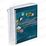 Essential Oils Pocket Reference 7th Edition