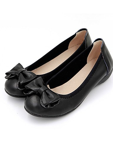 tal de zapatos PDX mujer de Wcq6SnI