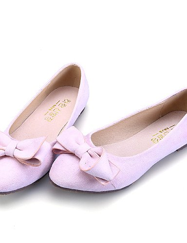 zapatos tal ante mujer de de PDX w1PHxOZn
