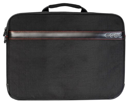 ecbc-ares-kodra-sleeve-with-leather-trim-for-up-to-15-inch-laptop-black