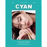 CYAN issue 029