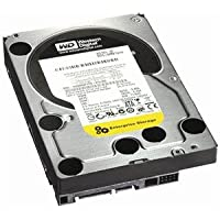 Western Digital 500GB RE4 Enterprise Desktop 3.5in SATA 7200rpm Hard Drive - OEM