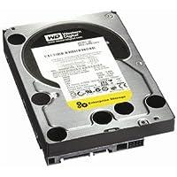 Western Digital 500GB RE4 Enterprise Desktop 3.5in SATA 7200rpm Hard Drive - OEM