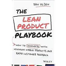 Amazon.com: Product Management: Books