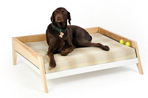 Winston-Dog-Bed