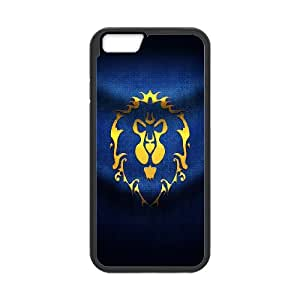 iPhone 6 4.7 Inch Phone Case The Vampire Diaries G5156