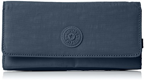 Buy kipling brownie wallets