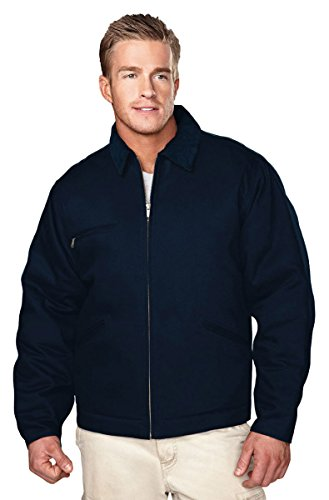tri-mountain-12-oz-heavyweight-cotton-canvas-jacket-w-polyfill-liner-4800-pathfinder