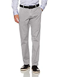 Men's Saltwater Stretch Chino