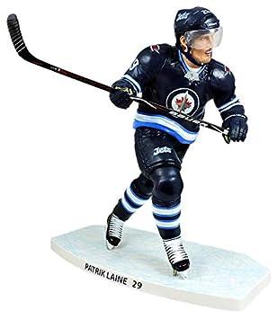 154f12cfea5 NHL ID325H Patrik Laine 12