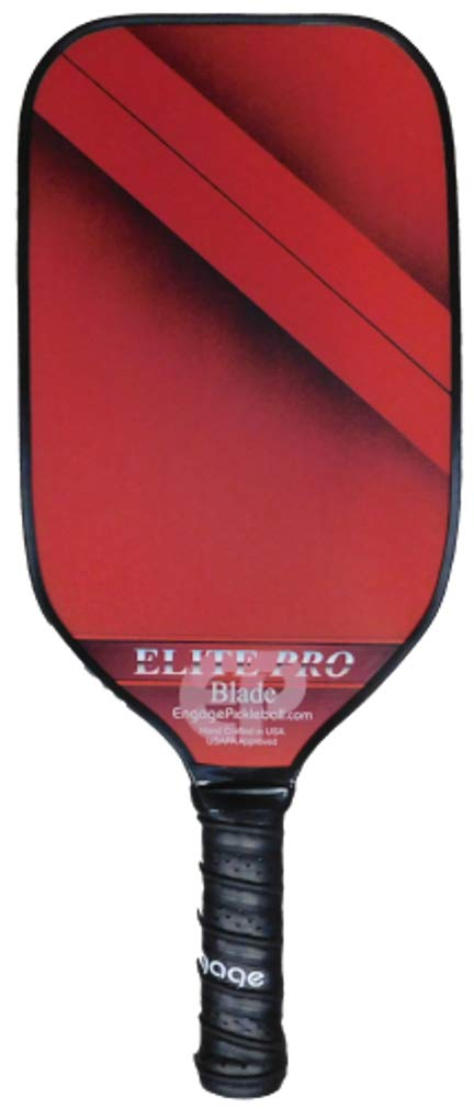 Engage Pickleball Elite Pro Blade Pickleball Paddle