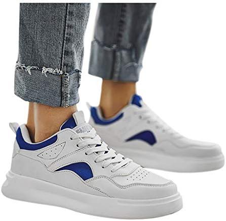トレッキングシューズ メンズ 防水 おしゃれ 人気 白 トレッキングシューズ メーカーランキング 防水 運動靴 白 メンズ スポーツシューズ メンズ 厚底 運動靴 メンズ おしゃれ