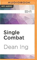 Single Combat (Quantrill)
