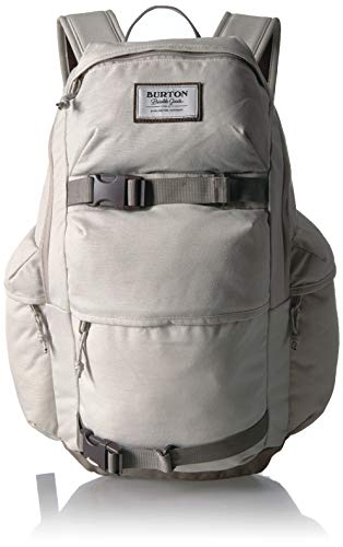 Burton Kilo Backpack, Pelican Slub