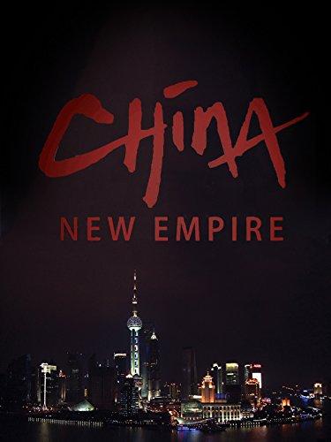 china-new-empire-part-1