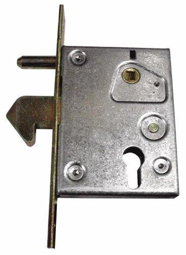 Inserte el gancho de tope a Fiam Art. 77 Ql mide 60 mm ...