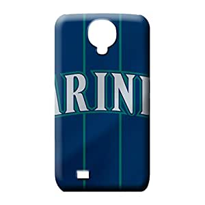 samsung galaxy s4 Dirtshock High Grade Scratch-proof Protection Cases Covers phone cases seattle mariners mlb baseball