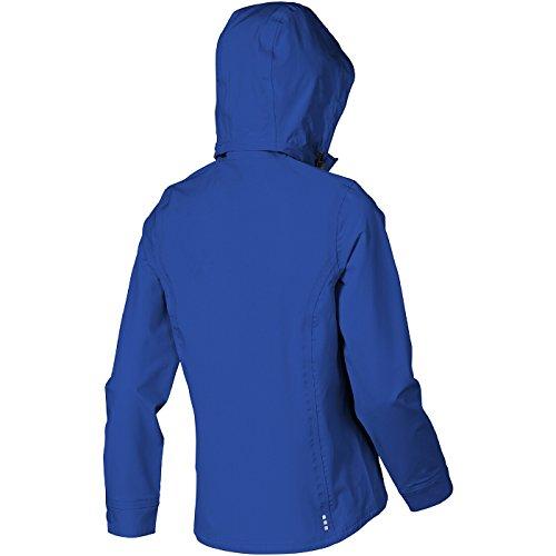 Signore Howson Leggero Elevare Blu Softshell Peso w0xdYqU7q