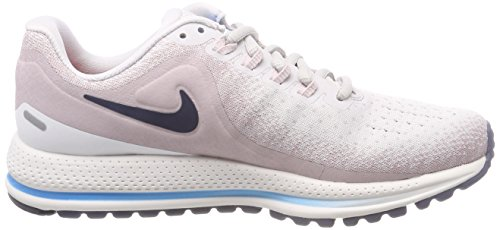 Multicolore Grey 006 Vast Chaussures Running Bl de Femme Air Vomero Compétition NIKE 13 WMNS Zoom Thunder qxwv7ZPFg