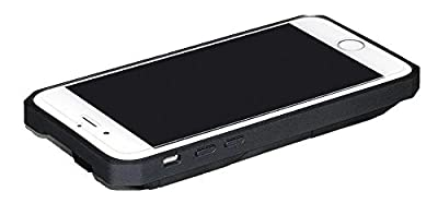 iPhone 6 Case Style Wi-Fi Hidden Camera and DVR - DVR263W