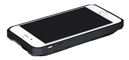 iPhone 6 Case Style Wi-Fi DVR - - Sunglasses Download At Night