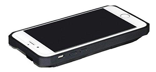 iPhone 6 Case Style Wi-Fi Hidden Camera and DVR - DVR263W (Spy Camera Inside Car compare prices)