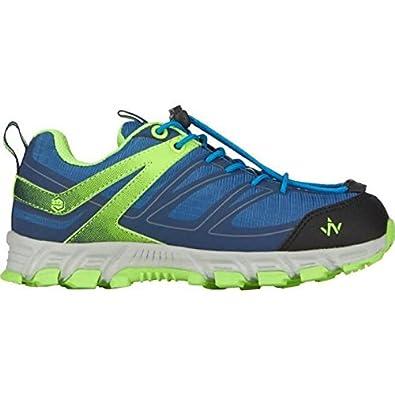 Vert Marine Chaussures Wanabee Activ 34 De Enfant 300 Randonnee O7q0wqY