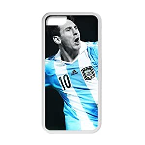 diy phone caseWEIWEI Argentina Captain Lionel Messi FC Barcelona Phone Case for iphone 4/4sdiy phone case