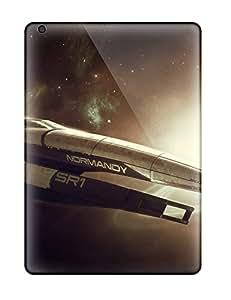 For ZippyDoritEduard Ipad Protective Case, High Quality For Ipad Air Star Trek Skin Case Cover