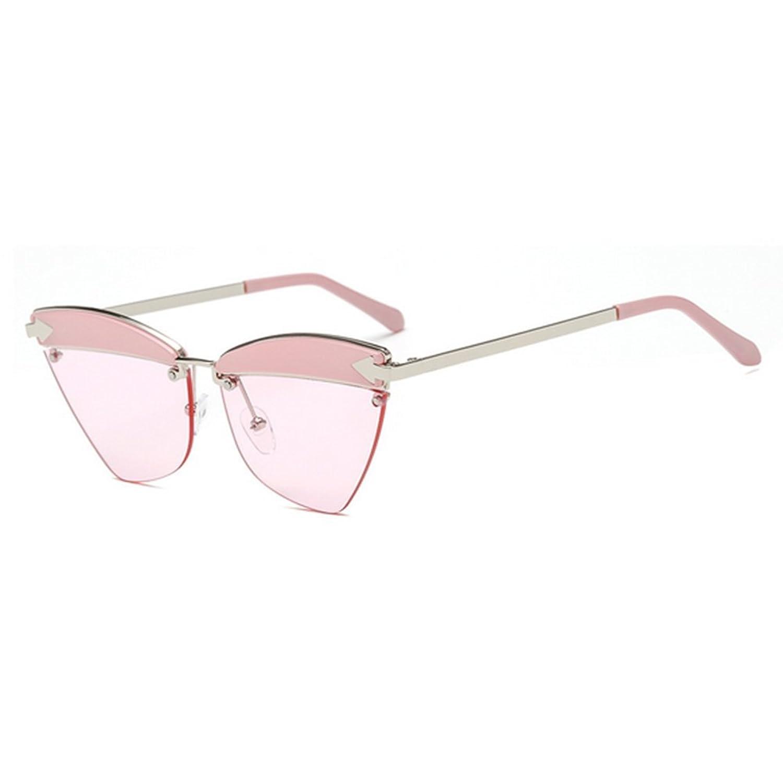 b63a5eb173 50% de descuento vidrios para hombre Moda Gafas De Sol,Marco Cuadrado Vasos  De