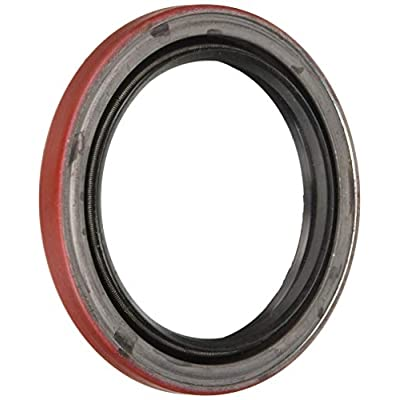 Timken 416654 Seal: Automotive