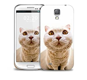 taoyix diy flawless custom beyonce iPhone 5c protective phone case