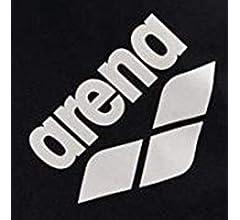 ARENA WATER SPIKY 2 MEDIUM BORSA SPORTIVA 001482 700