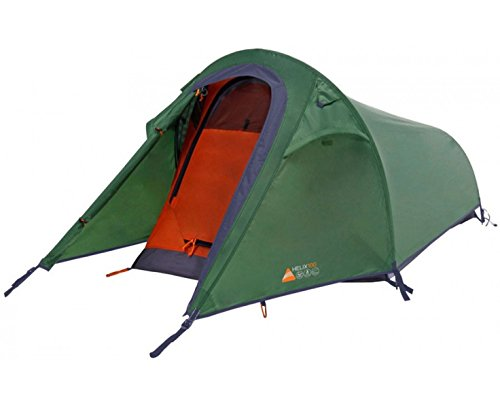 Vango Helix 100 Backpacking Tent 2015 RRP £105