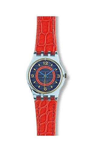 Swatch - Reloj Swatch - LN115 - Gin Rosa - LN115