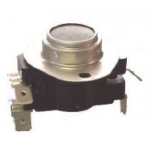 6262610 - Nordyne OEM Furnace Replacement 2 Pole Limit Switch F145 ()