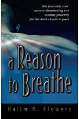 A Reason To Breathe Paperback