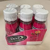 Dex4 Fast Acting Glucose Liquid Berry Twist 1.8oz