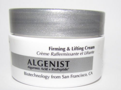 Algenist Fermeté Liftant, 0,5 oz / 15ml
