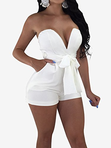 See the TOP 10 Best<br>Sexy Dresses For Big Women