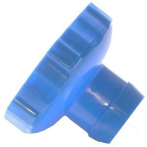 Intex Hose Adapter for Above Ground Swimming Pool Skimmer Kit 11238