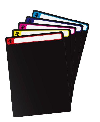 slappa-sl-d2i-dvd-div-dvd-divider-for-storage-box