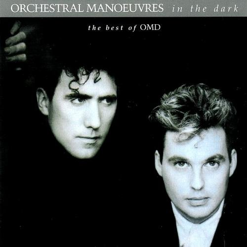 The Best of OMD by -