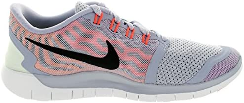 20+ Nike Free 5.0 Flash Womens  Wallpapers