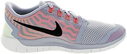20+ Nike Free 5.0 Flash Womens  Wallpapers