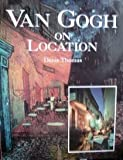 Vincent Van Gogh, Dennis Thomas, 0785801073