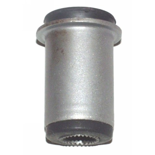 Rare Parts RP15320 Idler Arm Bushing