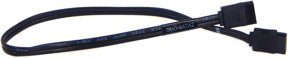 Dell Alienware Aurora ALX-R2 14-Inch Cable ODD-SATA2 ODDSATA2 Optical Disk Cable